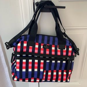 Kate spade bag authentic, NWT